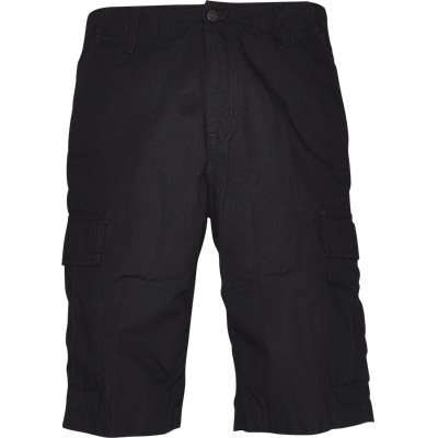 Regular Cargo Shorts Regular | Regular Cargo Shorts | Sort